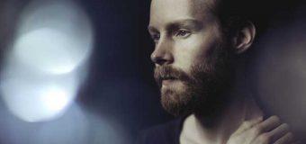 Techno, Blasmusik und Pop beim Hamburger Musikpreis HANS
