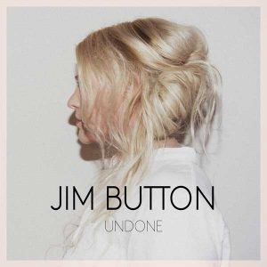 Foto: Facebook Jim Button