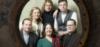 The Kelly Family live in Hamburg – Schnell Tickets besorgen