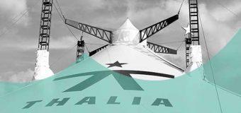Kooperation Theater der Welt 2017 und das ELBJAZZ 2017