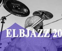 Alle wichtigen Infos zum Elbjazz 2017