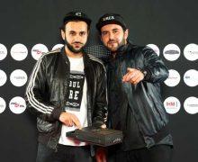 Neue Jury für den Hamburger Musikpreis HANS 2017