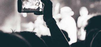 Über 80.000 Besucher feierten in Hamburg ihre Rolling Stones