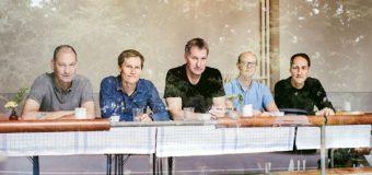 Die Nominierten für den Hamburger Musikpreis HANS