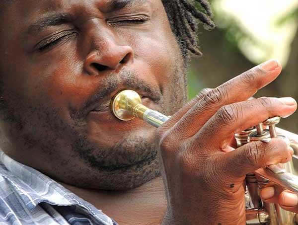 star Jazz Festival in Hamburg geht in die zweite Runde