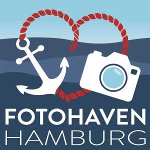 Foto: © Hamburg Messe und Congress / H. Zielke