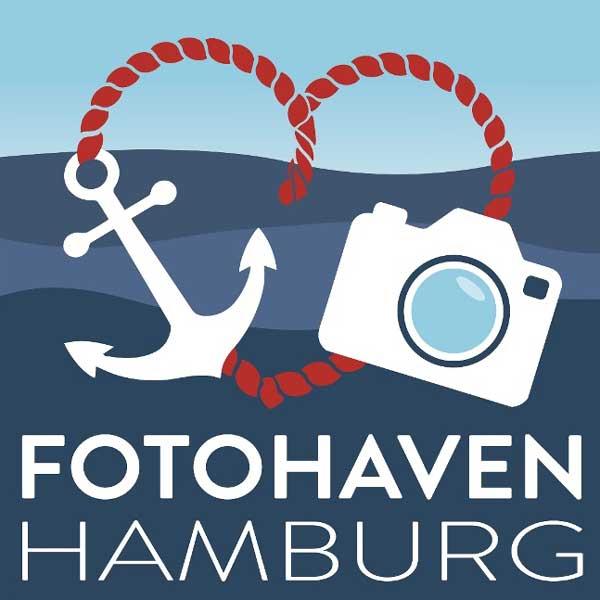 Produktfeuerwerk für Fotofans auf der FOTOHAVEN HAMBURG 2019
