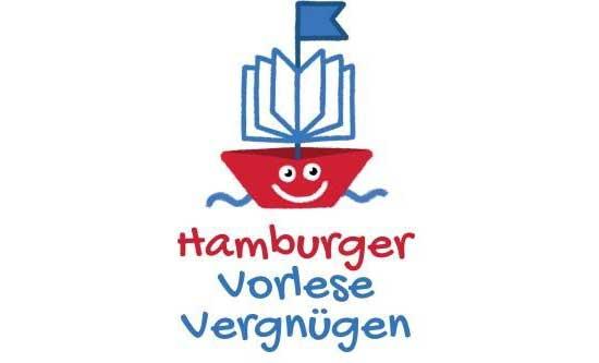 5. Hamburger VorleseVergnügen
