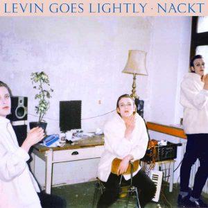 Foto: Presse Levin Goes Lightly