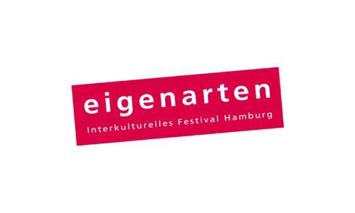 20 Jahre eigenarten – Interkulturelles Festival Hamburg