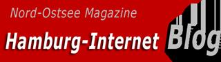 Hamburg Internet Blog