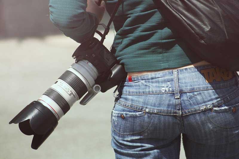 FOTOHAVEN HAMBURG 2020: Hot Spot für die Foto-Community im Norden