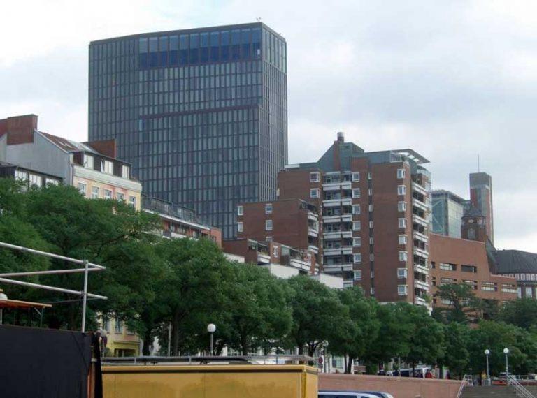 Neue Geschäftsausstattung für das Geschäft in Hamburg finden – Versteigerungen im Fokus