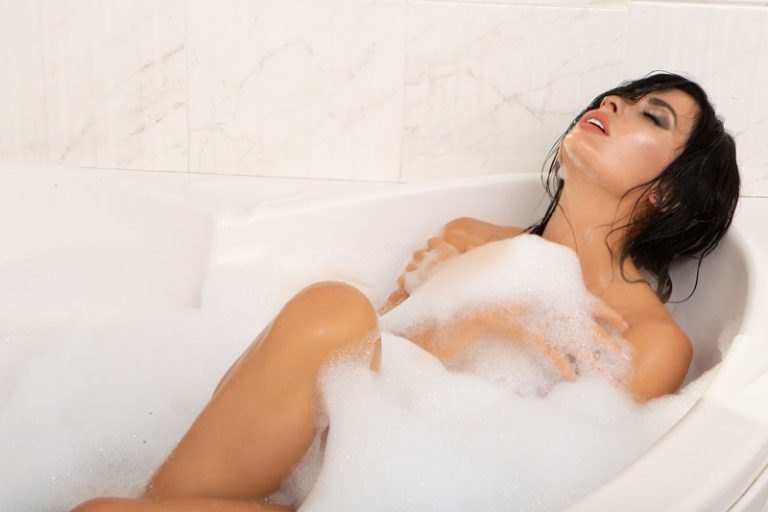 Die besten Tipps zur Badgestaltung